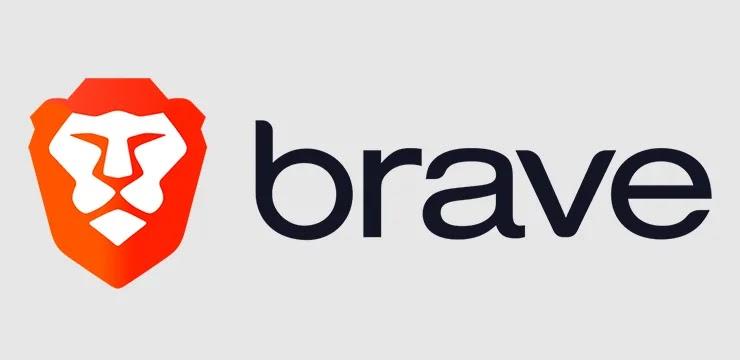 Brave запускает новый доступный кошелек