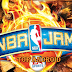 NBA JAM by EA SPORTS v04.00.44 APK + OBB Full