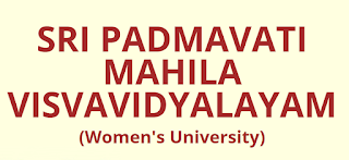 SPMVV Technical/Research Assistant Recruitment 2019 – Previous Papers