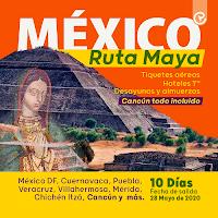 https://peregrinoscolombia.blogspot.com/2020/02/promocion-mexico-mes-de-las-madres.html