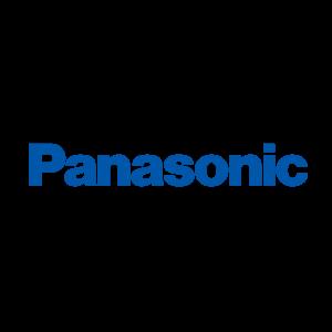 Info Loker PT. Panasonic Gobel Energi Indonesia 2021