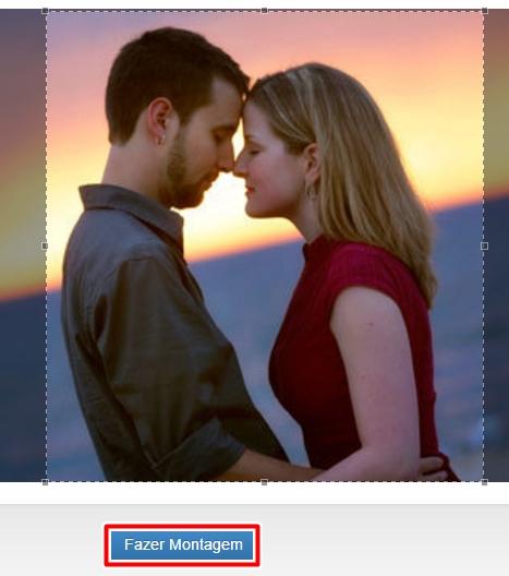 Montagem de fotos fazer online dating