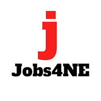 Jobs in Assam & North East India