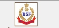 BSF Admit Card 2014 Download at www.bsf.nic.in