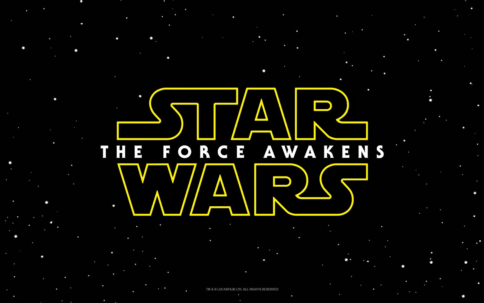 http://okoknoinc.blogspot.com/2015/04/watch-star-wars-force-awakens-trailer.html