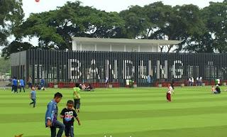 Syiah di Bandung