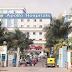 অ্যাপেলো হাসপাতাল এ কর্মী নিয়োগের নতুন বিজ্ঞপ্তি প্রকাশিত হয়েছে (apollo hospital recruitment 2021,work from home)