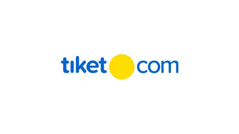 Lowongan Kerja PT Global Tiket Network (Tiket.com)