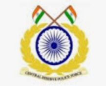 CRPF jobs: Apply for 1412 Head Constable posts.