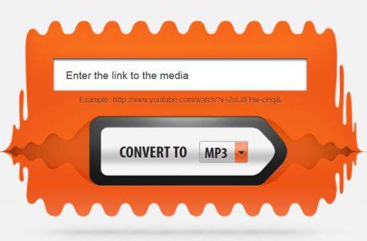GOOGLE COM YOUTUBE TO MP3 FREE MUSIC DOWNLOADS JAZZ MUSIC