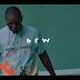 VIDEO:Plm Ft Becka Title-Tusipangiane:Download