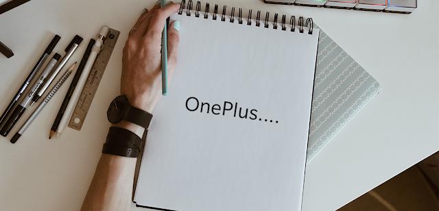 How To Earn Money From Oneplus Bug Bounty Program | Robofinder | OnePlus