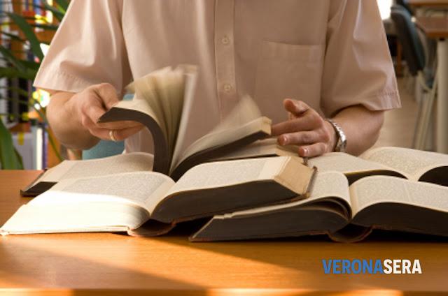Beberapa Hal Yang Cuma Dirasakan Pembaca Novel