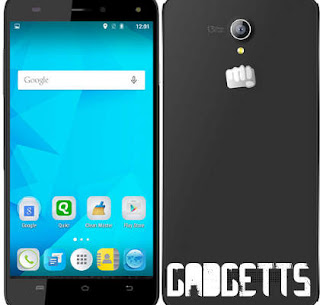 how-to-update-micromax-canvas-mega-4g-marshmallow