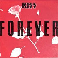 Forever. Kiss