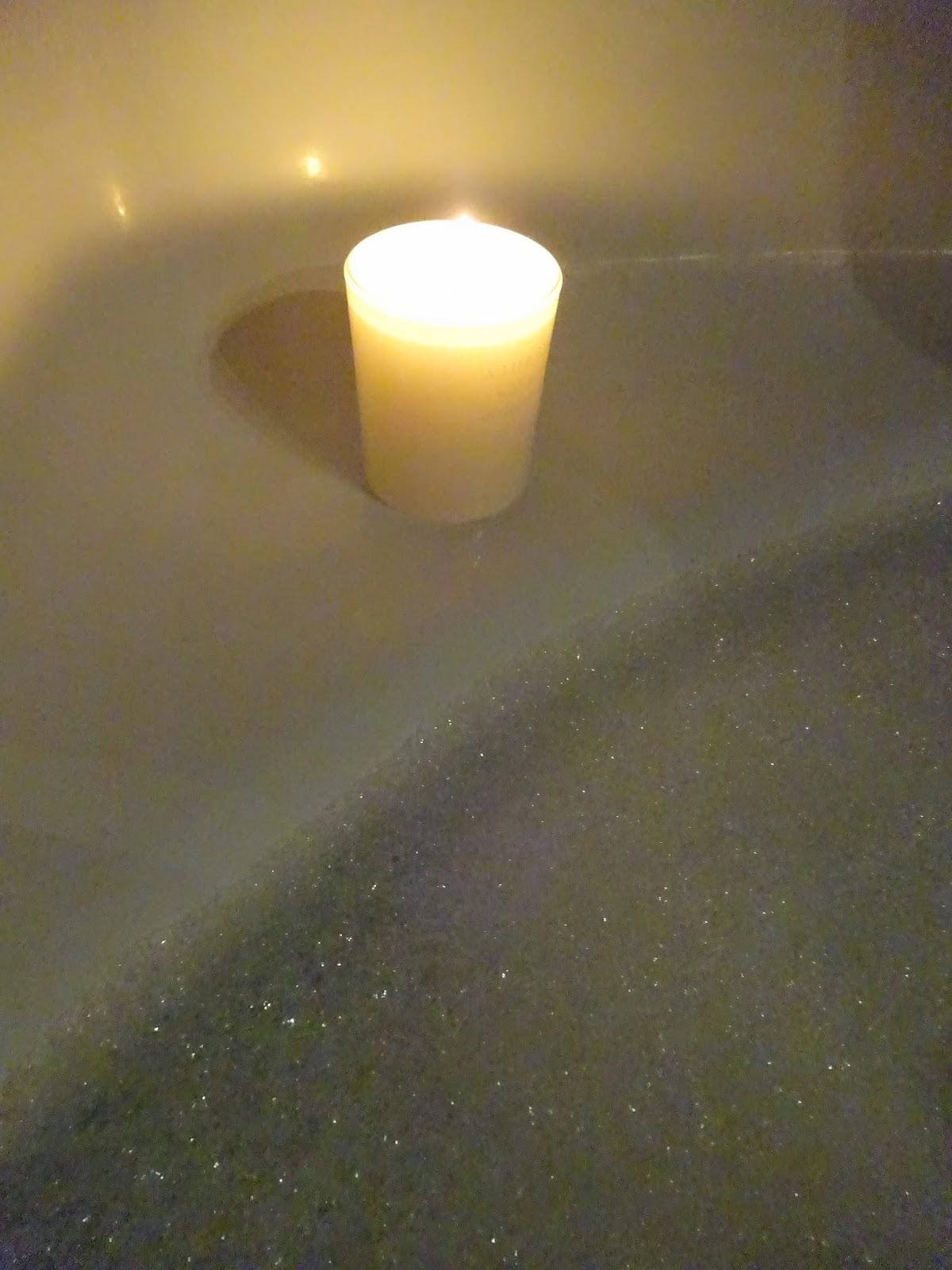 Romanticos-velas-rituals