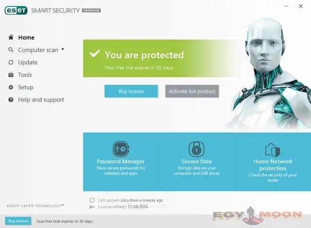 eset smart security,eset smart security,إيسيت,eset smart security premium,eset smart security premium,حماية ذكية,nod32 antivirus,nod32 antivirus,الأمان,eset الذكية,أمن الإنترنت,إيسيت nod32 مكافحة الفيروسات,إيسيت مكافحة الفيروسات
