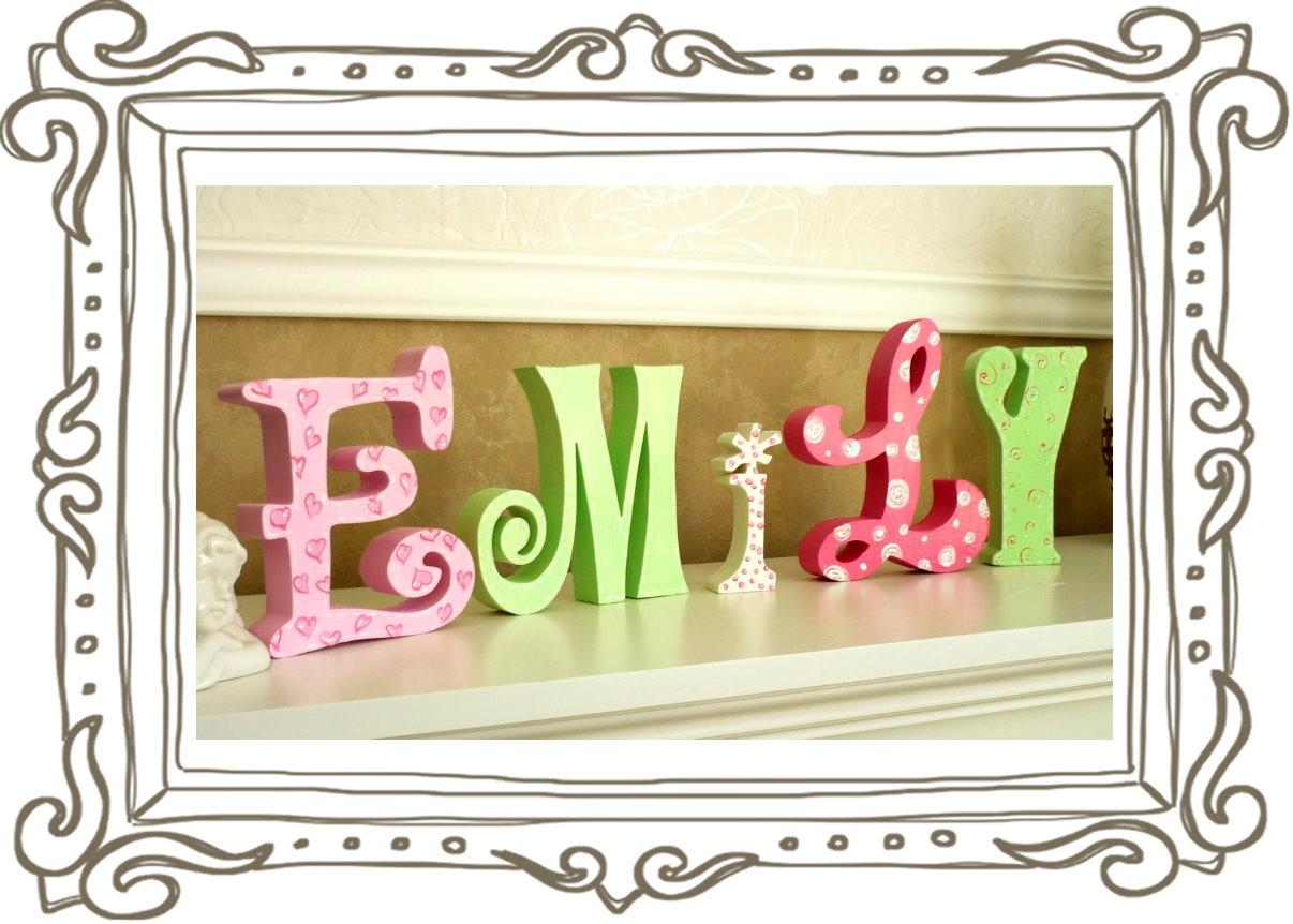 schwangerschaft baby erinnerungen schaffen und schenken geburtstafel etc zum selbst. Black Bedroom Furniture Sets. Home Design Ideas