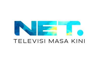 Lowongan PT Net Mediatama Indonesia (NET TV)