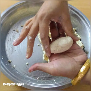 Paneer curry-Paneer gravy-Indo Chinese fried paneer