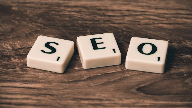 Important SEO Trends You Need To Know