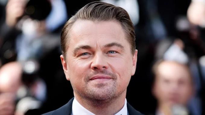 12 Best of Leonardo DiCaprio Ranked Films