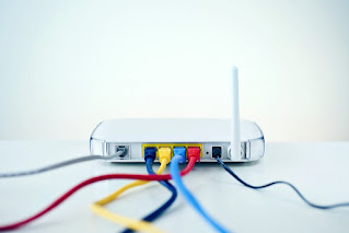 Tertarik Pasang Wi-Fi di Rumah? Yuk, Ikuti 4 Tips Ini!