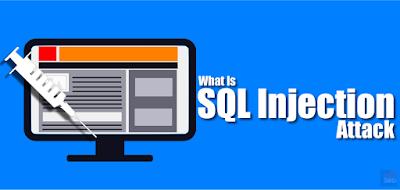 تخطي التحويل اثناء الحقن اليدوي الى صفحه اخرى |SQL |