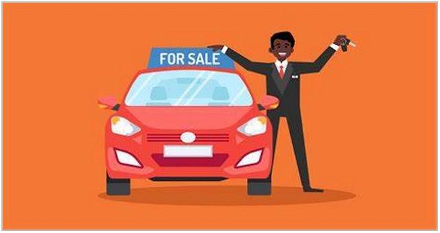 Tips Menjaga Nilai Jual Mobil;Cara Menjaga Harga Jual Mobil Bekas;