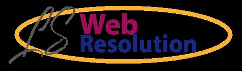 Faites concevoir votre site internet sur mesure avec LS  Web Resolution
