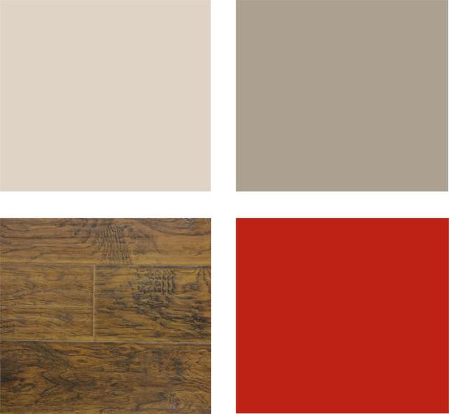 7 Great Color Palettes Surprising Bedroom Neutrals: Hogares Frescos: Paletas Agradables: 8 Esquemas De Colores