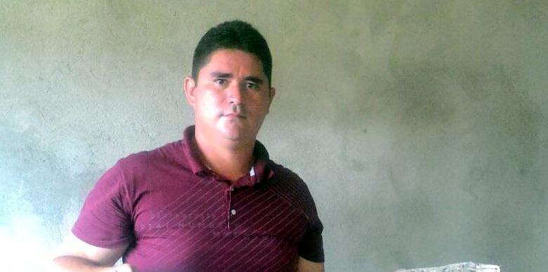 Prefeito sanciona projeto de lei de autoria do vereador Nerioston Moraes