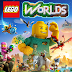 Lego Worlds Coming To Switch?
