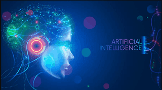 What is Artificial Intelligence: History,Working, Advantages and Disadvantages