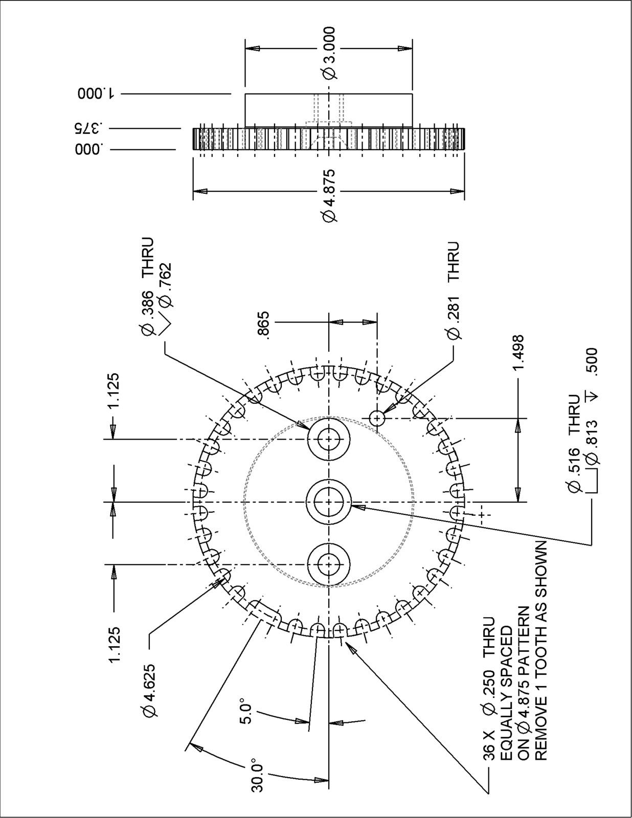 Megajolt - Auto Electrical Wiring Diagram