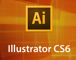 Adobe Illustrator CS6 32 bit & 64 bit Full Version 2020