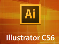 Download Adobe Illustrator CS6 32 bit & 64 bit Full Version 2020 (100% Work)