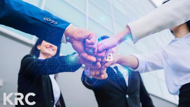 Şirketlerde Sosyal Sorumluluk Komitesi