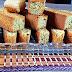 Crunchy Anise Kaak (Kaak bi Yansoon)