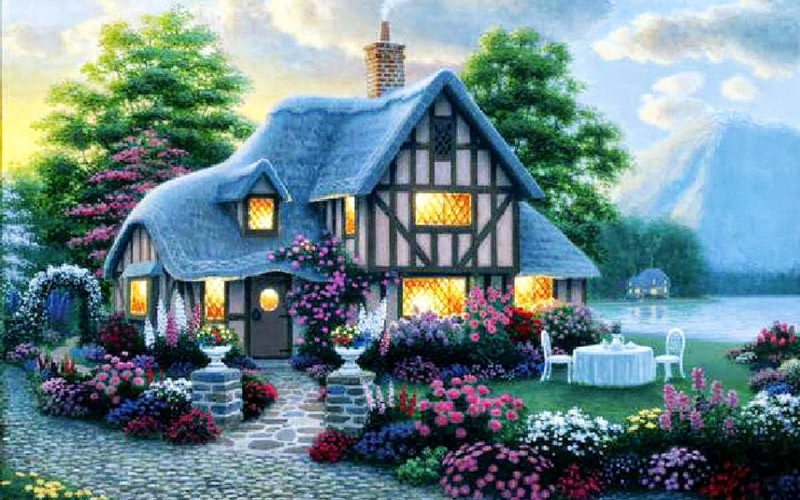 Free Download Wallpaper: Best Wallpaper: Good Night Wallpaper Free Download