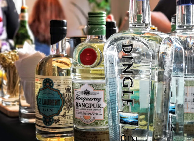 dingle-gin,gin-dingle,pub-lile-noire,montreal,whisky,specialiste,gin-st-laurent,tanqueray