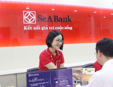 Alamat Lengkap dan Nomor Telepon Kantor Bank Seabank Indonesia di Semarang