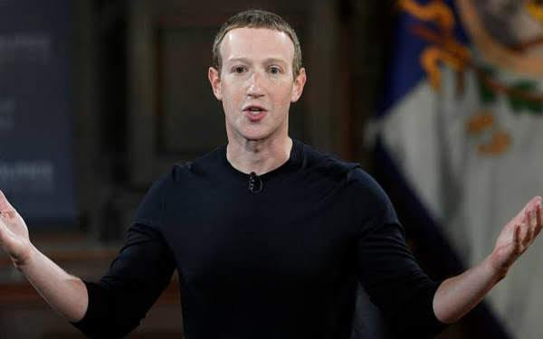 Facebook vừa chính thức cho phép 2,6 tỷ người dùng mua hàng trực tiếp trên nền tảng của họ, từ Amazon đến các ứng dụng đặt, giao đồ ăn đều phải run sợ!