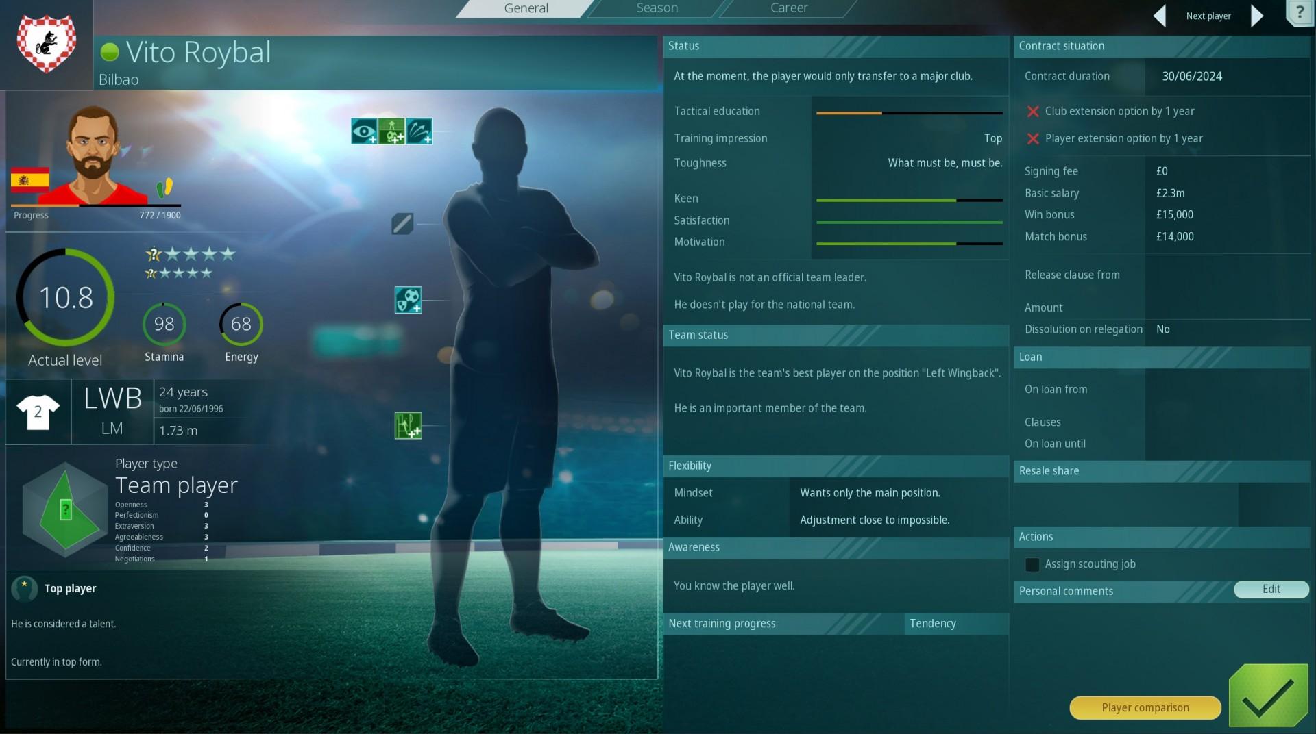 we-are-football-pc-screenshot-3