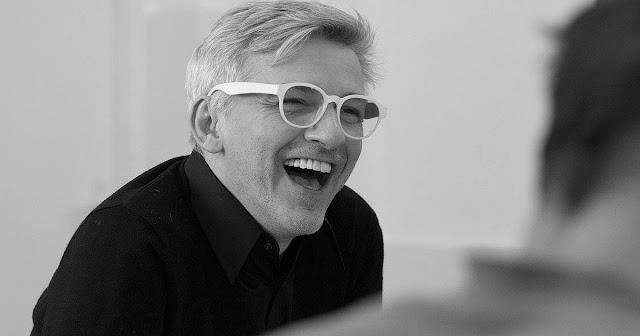 Alföldi Róbert: Vidnyánszky felháborítóan olyan fogalmakat használ, mint a hazaszeretet, a magyarság vagy a kereszténység