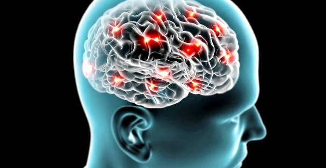 Importancia de las actividades que permiten ejercitar nuestra cerebro, concentración y memoria