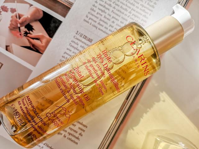 huile-tres-demaquillante-clarins