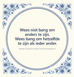mooie spreuken en wijze teksten in het nederlands