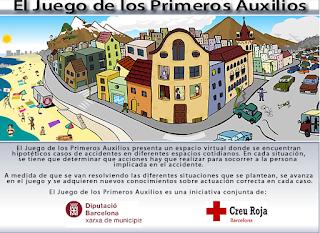 http://www.cruzroja.es/cre/2006_7_FR/matcurfad/juegoppaa/index.html
