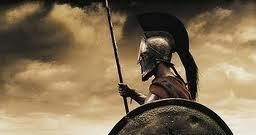 """""""Το αρχαίον λόγιον «πας μη Έλλην βάρβαρος» δεν είχε μόνον ηθικήν, αλλά και πραγματικήν σημασίαν."""""""